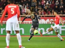 Monaco Lyon
