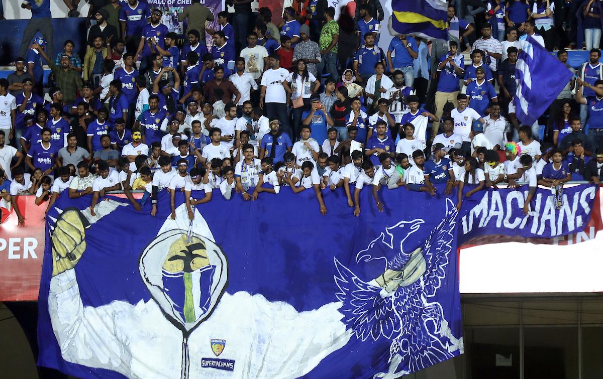 ISL Final: Albert Roca - We have never conceded goals from set-pieces