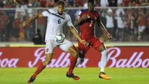 I-League: Churchill Brothers sign Radanfah Abu Bakr, Joaquin Garcia