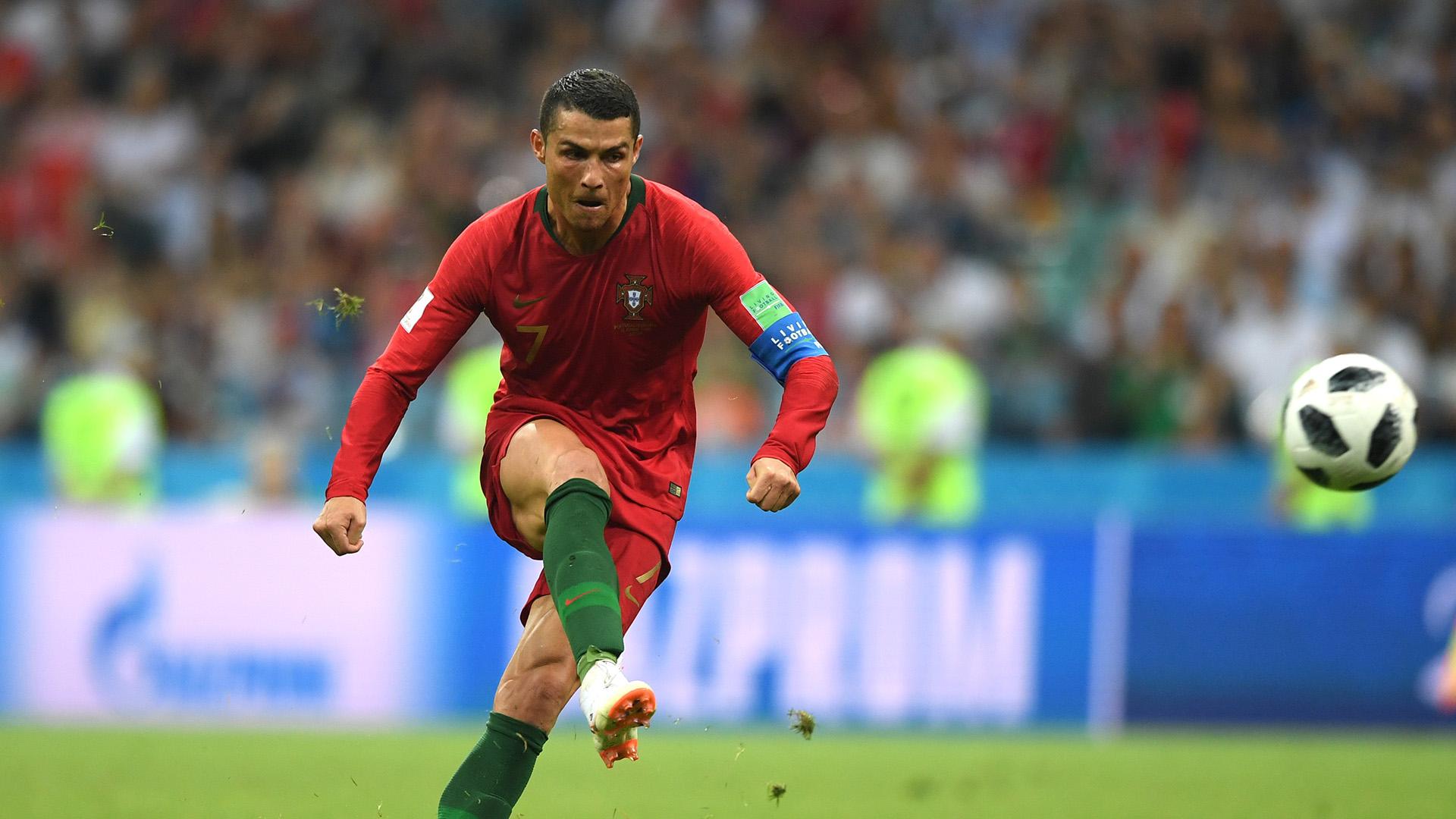 Image Result For Portugal Vs Spain