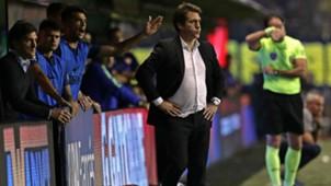 Guillermo Barros Schelotto Boca Union Superliga 06052018