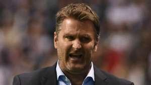Curt Onalfo MLS LA Galaxy 04012017