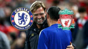 Chelsea FC Liverpool TV LIVE STREAM DAZN Premier League