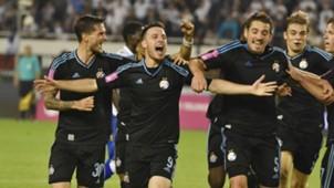Hajduk Dinamo Stojanovic Henriquez Ademi 21102017