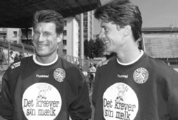 Brian-and-Michael-Laudrup