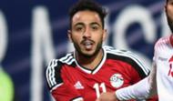 mahmoud Abdelmonem kahraba