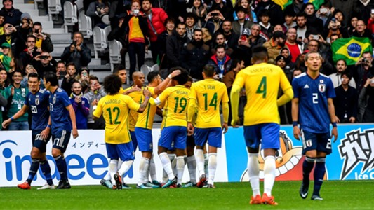 2017-11-10-japan-brazil