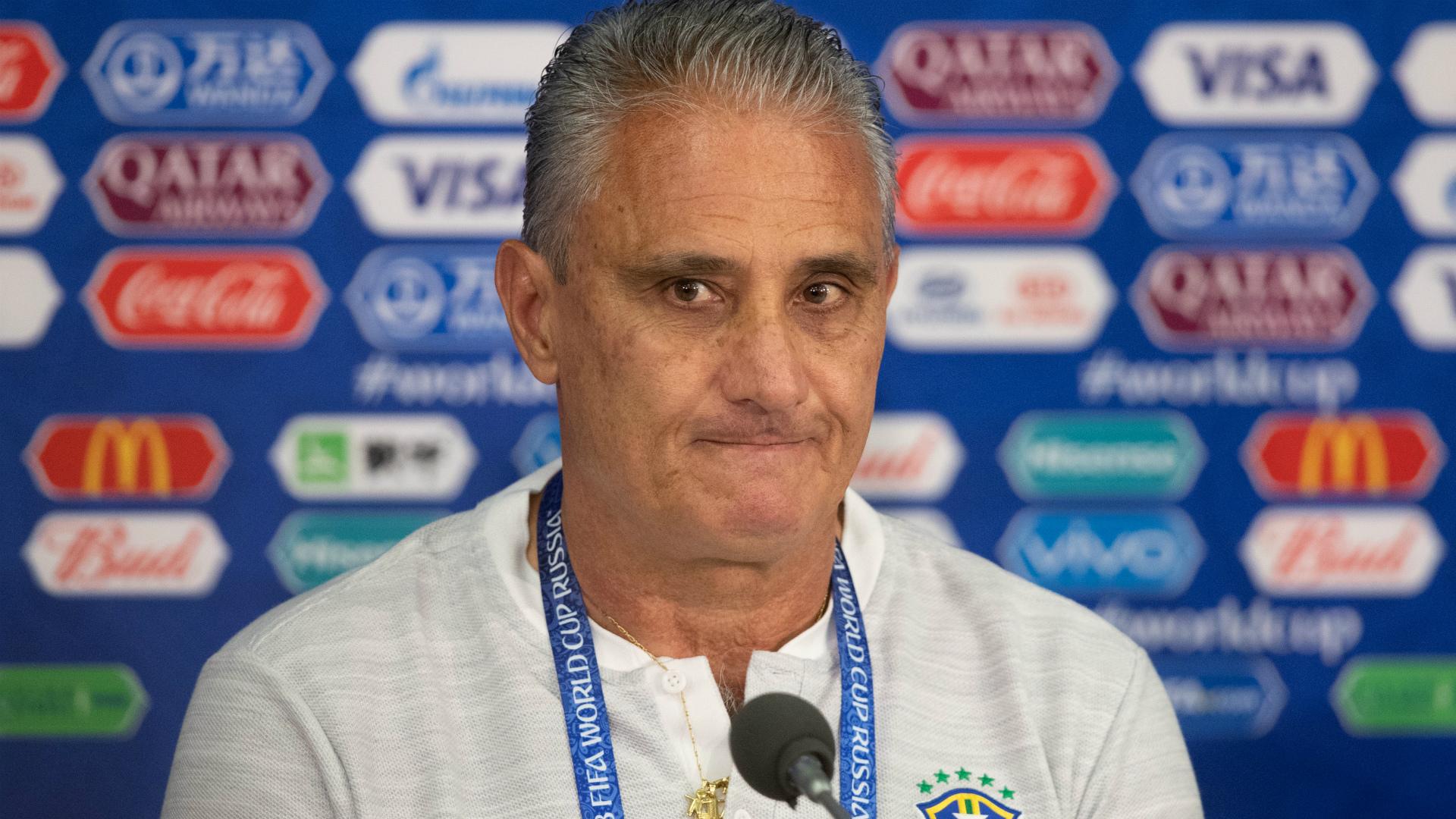 Neymar, Buffon, les Bleus… Thiago Silva fait une sortie remarquée