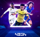 NxGn: The Top 50 wonderkids in the world!