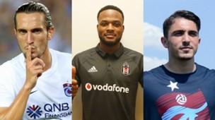 Süper Lig GFX