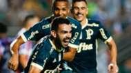 Bruno Henrique Palmeiras Bahia Brasileirao Serie A 12102017