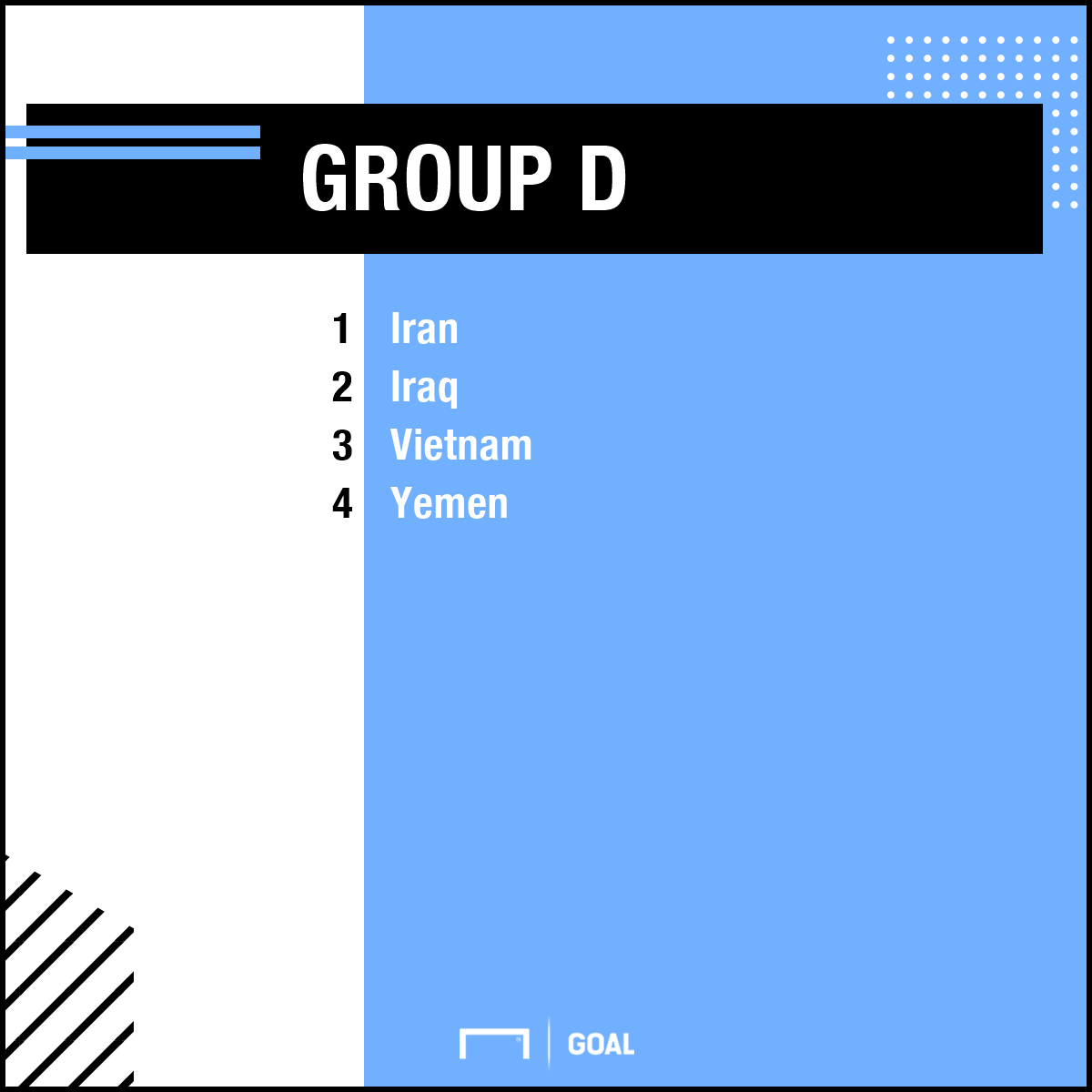 afc cup 2019