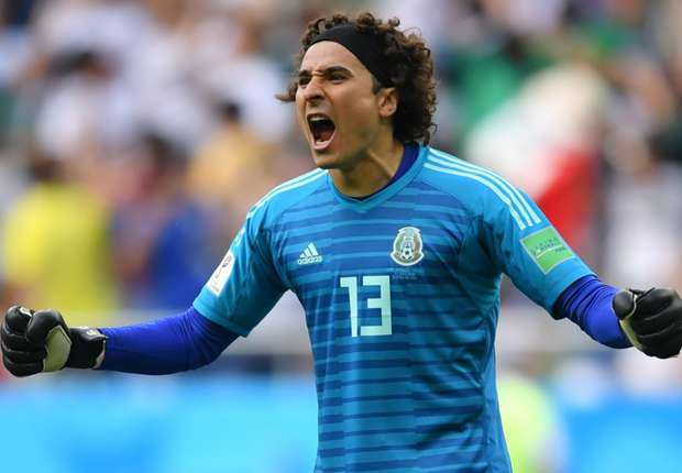402c8cef5 Liga MX transfer news  The latest rumors and chisme in Mexican soccer