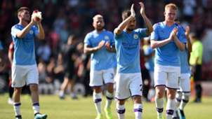 MP_Manchester City