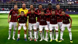 Milan ICC 31072018