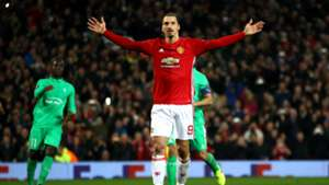 HD Ibrahimovic