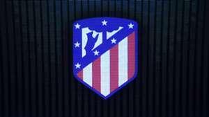 atletico madrid new logo 01072017