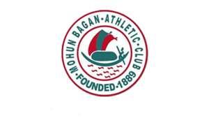Mohun Bagan Logo NEW