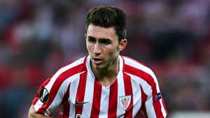Aymeric Laporte Athletic Club