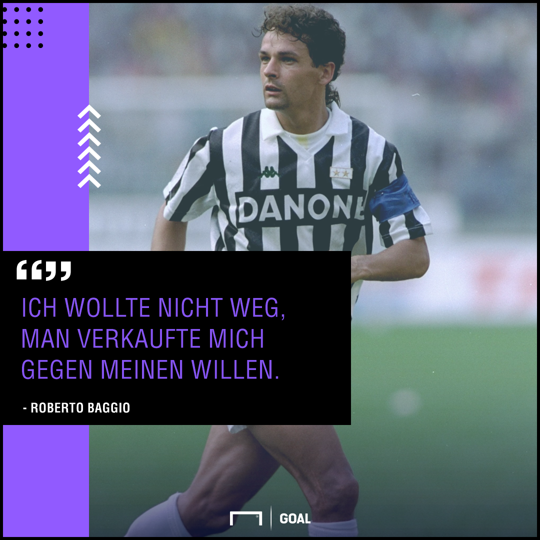 GFX Quote Roberto Baggio German