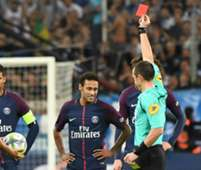 2017-10-22-PSG-neymar