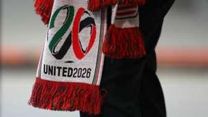 Mundial 2026 United 2026 150718