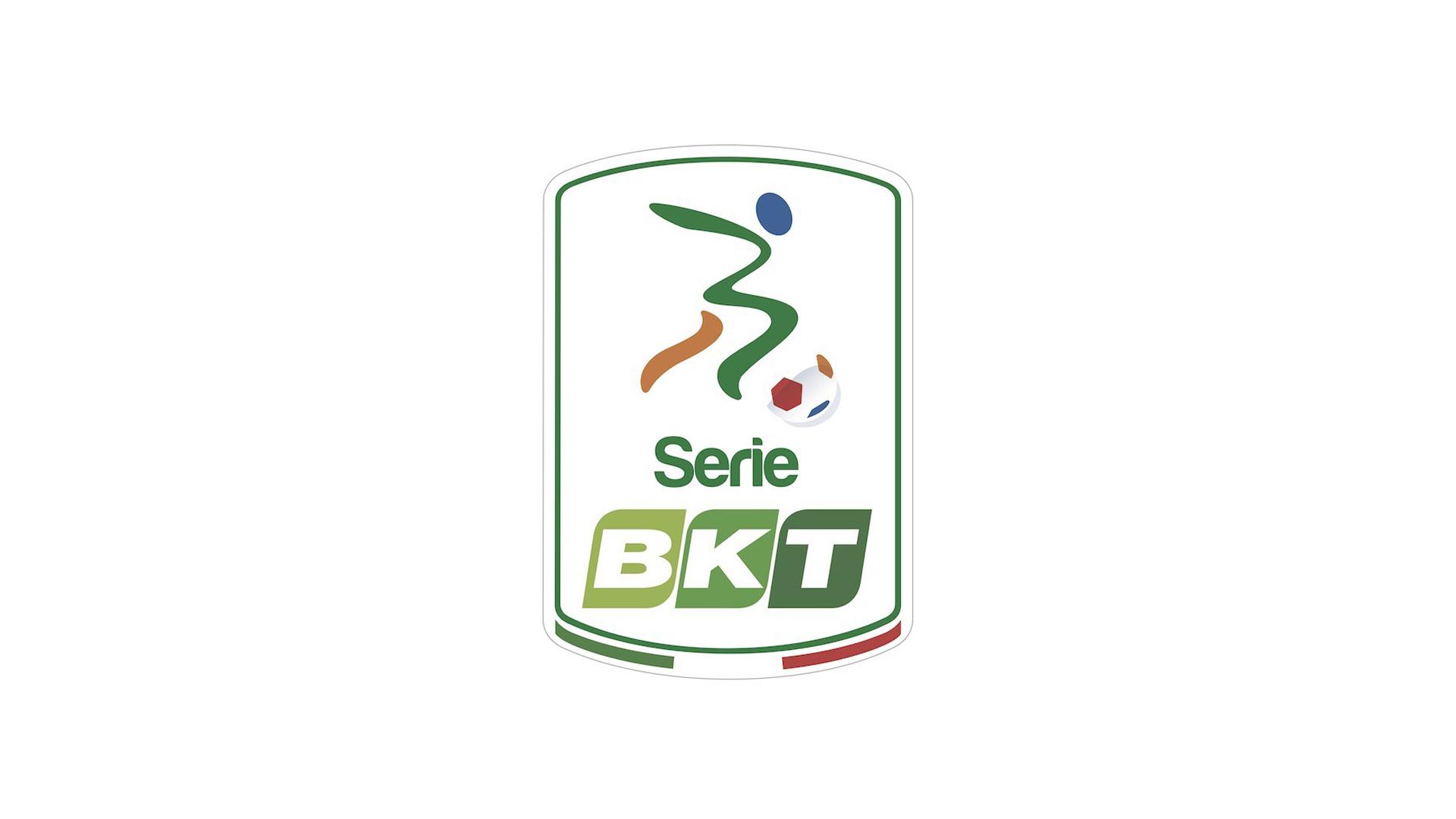 Play-off Serie C, tutte le qualificate del Girone B ...