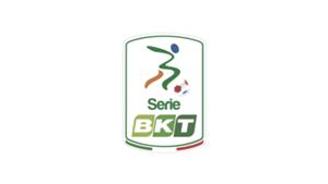 Calendario Playoff Serie B.Playoff Serie B 2018 2019 Squadre Regolamento Date E