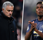Mourinho on player power: Coaches need protecting!