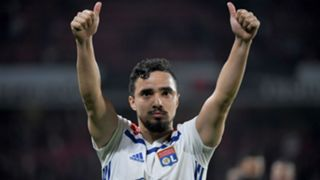 Rafael Lyon 2018-19