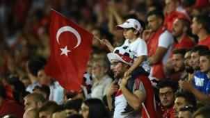 Spain Turkey Euro 2016