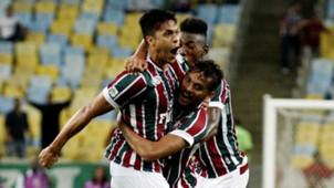 Reginaldo Gustavo Scarpa Fluminense Atletico-PR Brasileirao Serie A 06062017