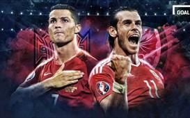 GFX Portugal Wales
