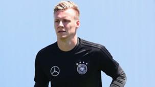 Bernd Leno Germany
