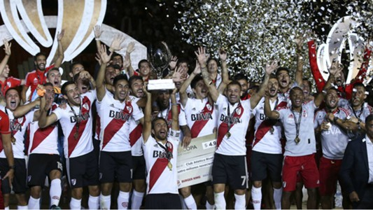 River Boca Supercopa 2017 140318