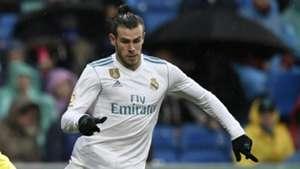 2018-01-20 Bale