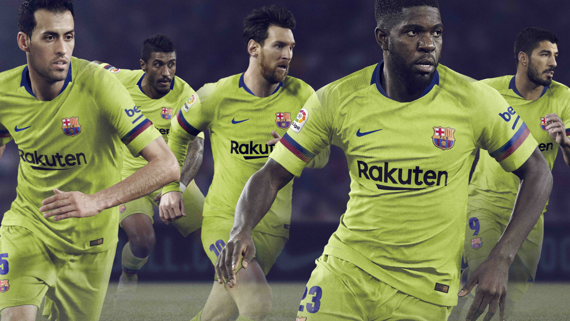 https://images.performgroup.com/di/library/GOAL/28/a5/barcelona-2018-19-away-kit_atf0l8a4ly7t13q6t250ercgl.jpg?t=1510054788&quality=100