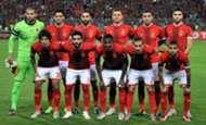 Al Ahly Etoile du Sahel CAF Champions League 22102017