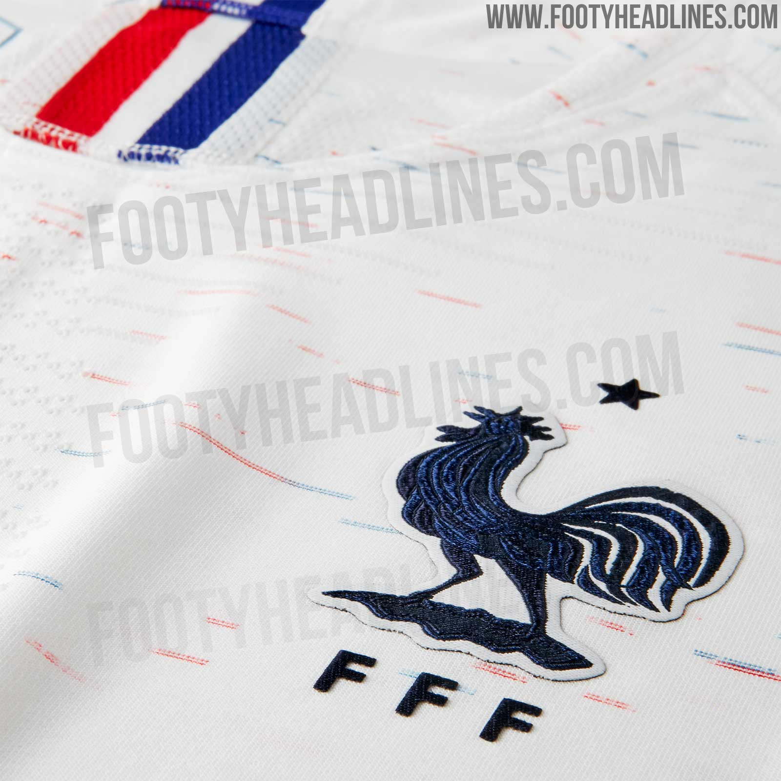 france-2018-world-cup-away-kit-4.jpg