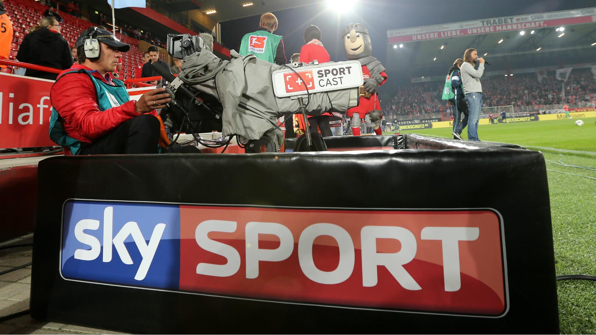 Bundesliga Live Stream Beste Qualität