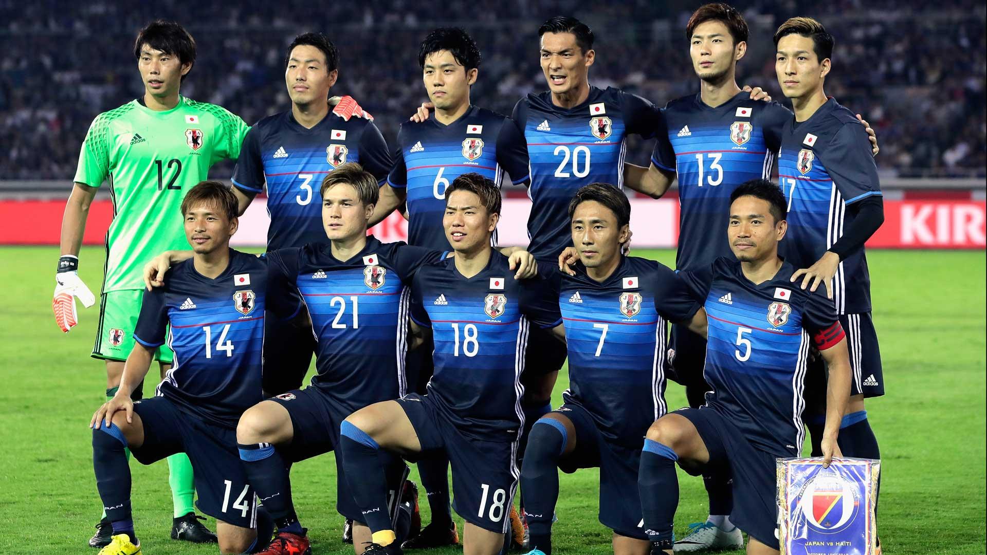2017-10-31-japan