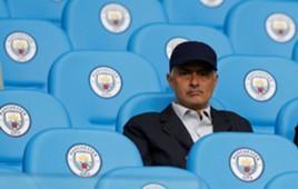 mourinho premier legue 21082017