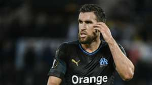 Marseille want to get rid of me - Strootman