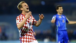 croatia ukraine - ivan rakitic - 24032017