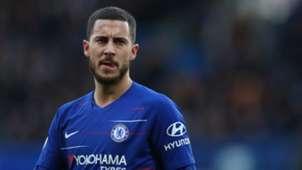 2019-02-06 Eden Hazard