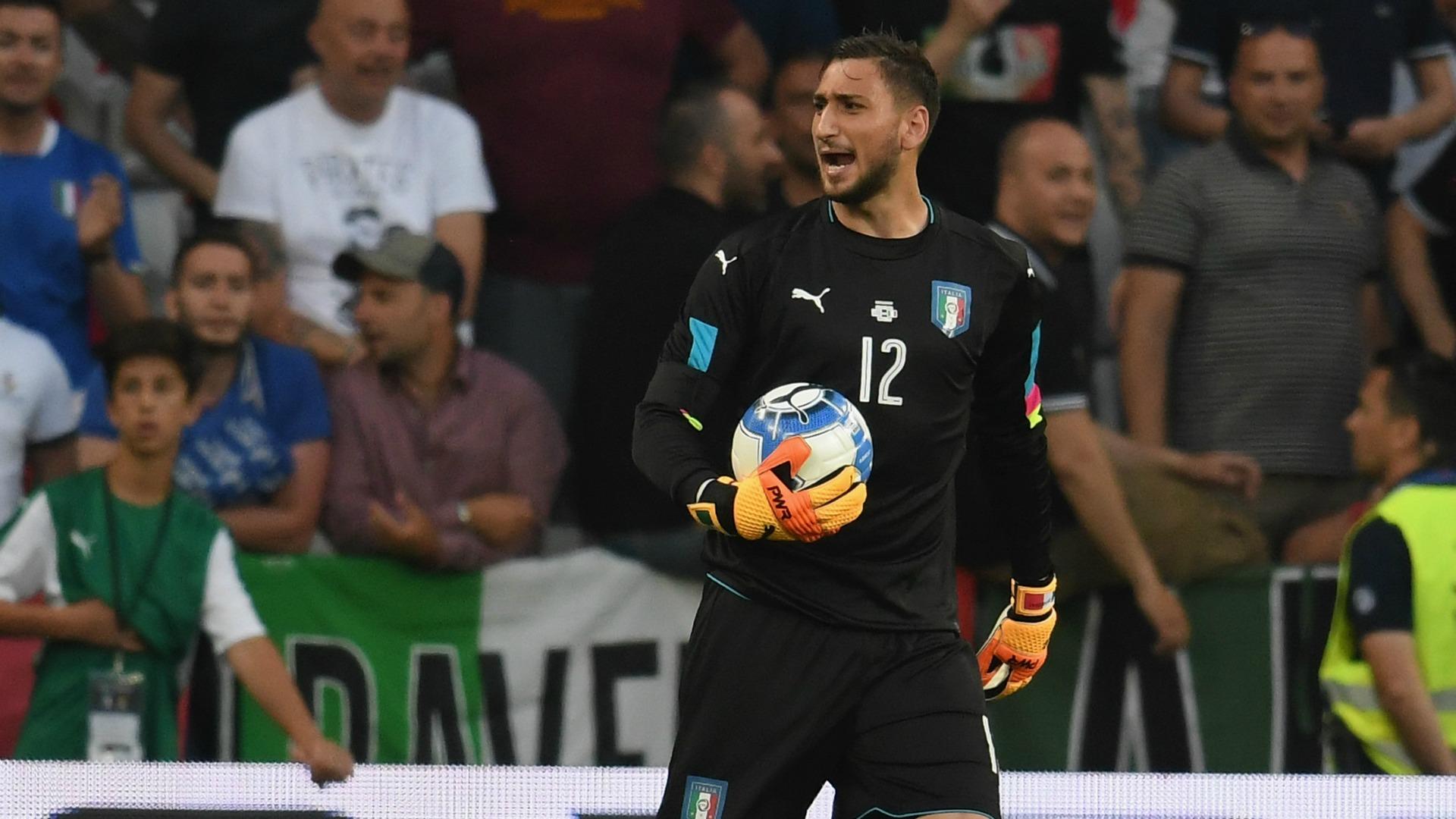 Milan, niente Belotti e Diego Costa: pronti 30 milioni per Nikola Kalinic