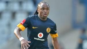 Siphiwe Tshabalala Kaizer Chiefs 2013