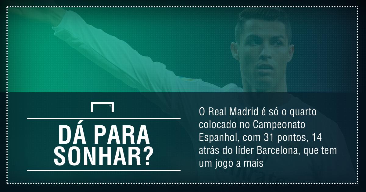 GFX Celta de Vigo x Real Madrid