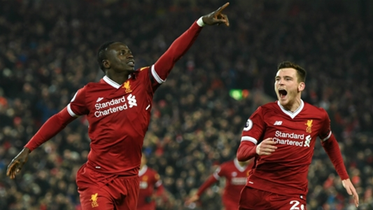 Swansea City v Liverpool Betting Preview: Latest odds, team news, tips and predictions
