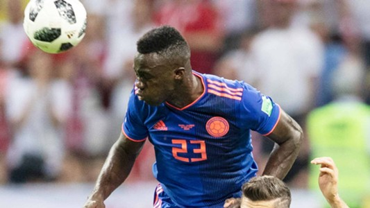 2018-06-25-colombia-Davinson_Sanchez